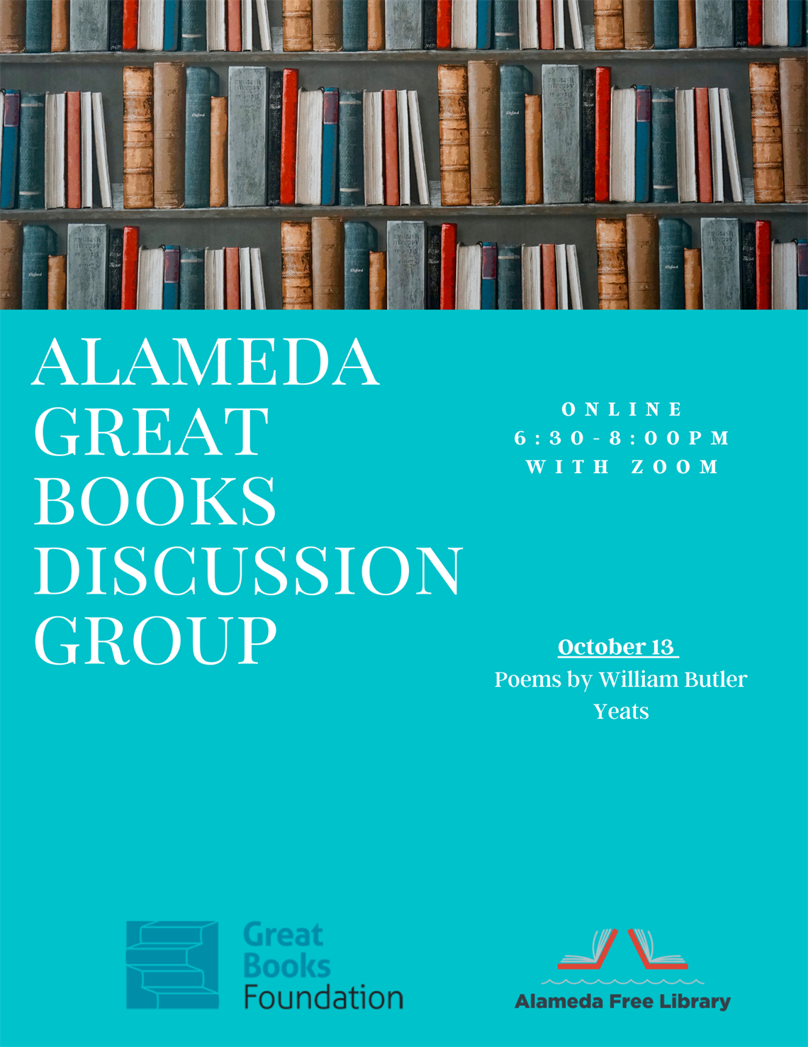 Alameda Great Reads Book Club (2).png