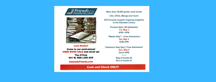 Friends' Spring Book Sale (1).png