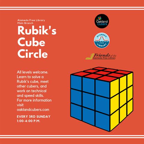 Rubic%27s Cube Circle fb.png