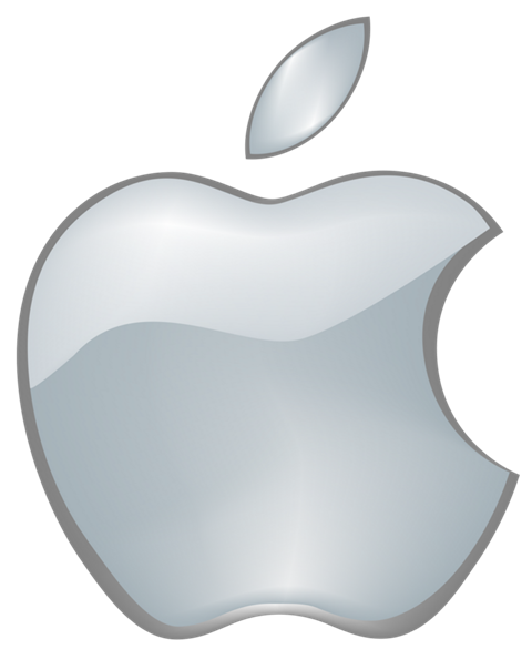 Apple-Logo-Png-Download-768x950.png