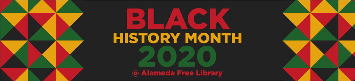 Black History Month 2020.png