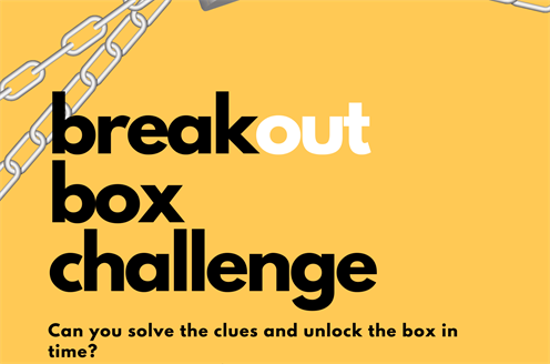 breakout box challenge.png