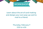 Card Making Workshop.png