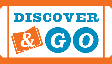 Discover and Go Logo_RGB_7-2013 transparent.png