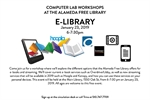 e-librarywebsplash-01.jpg