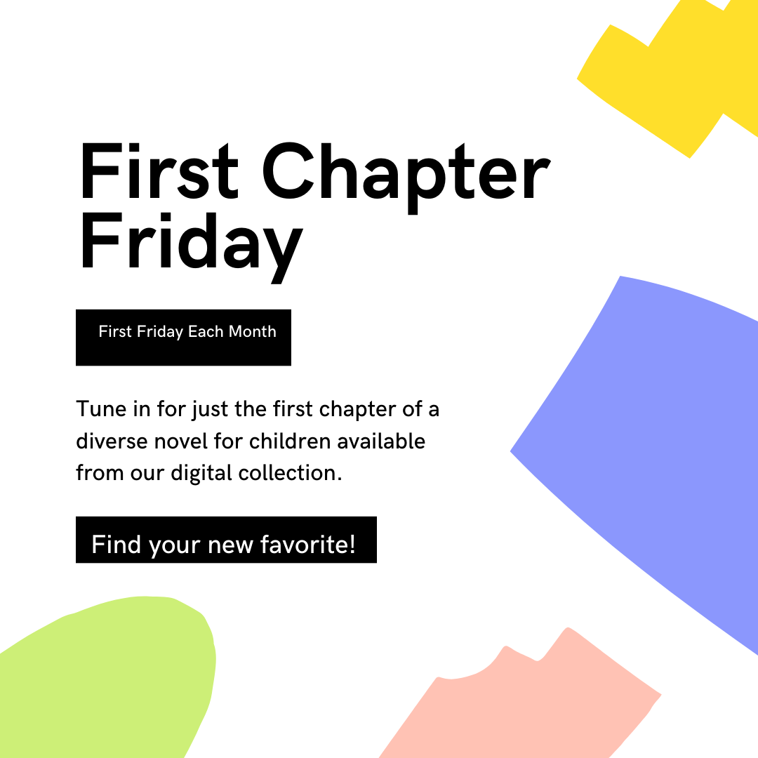 First Chapter Friday.png