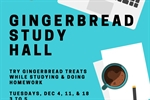 Gingerbread Study Hall.jpg