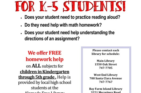 Homework Coaching Flier for parents 2019-2020.jpg