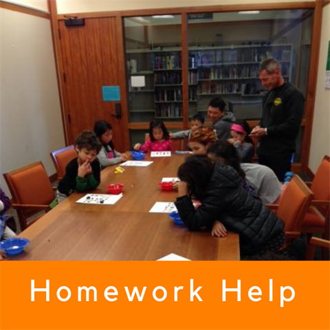 Homework help alabama public library