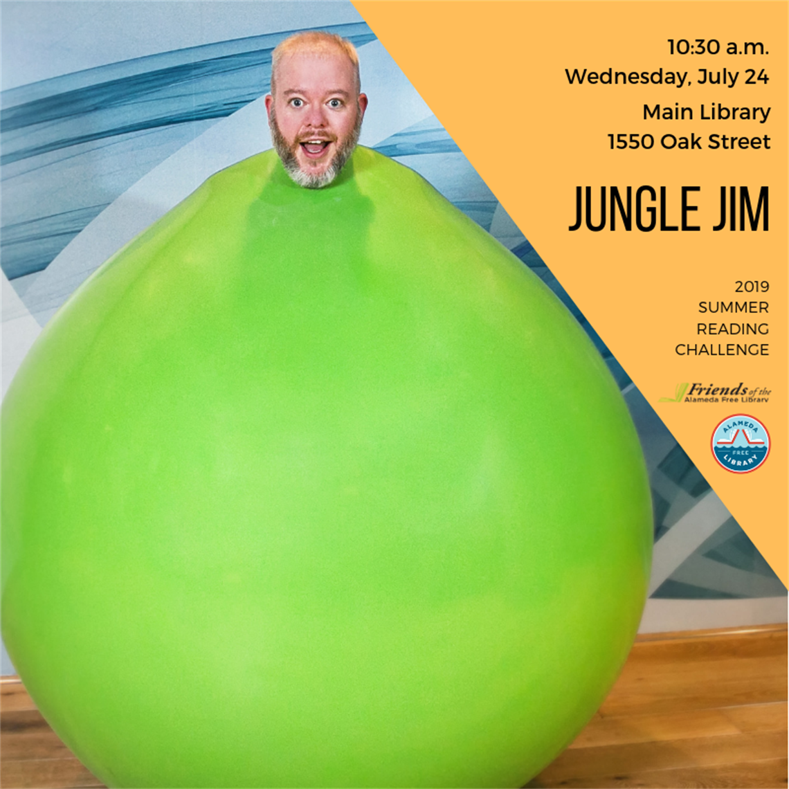 Jungle Jim sm.png