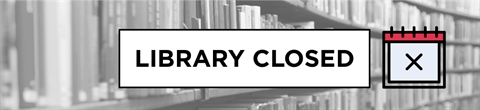 library closed.jpg