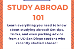 Study Abroad 101.png