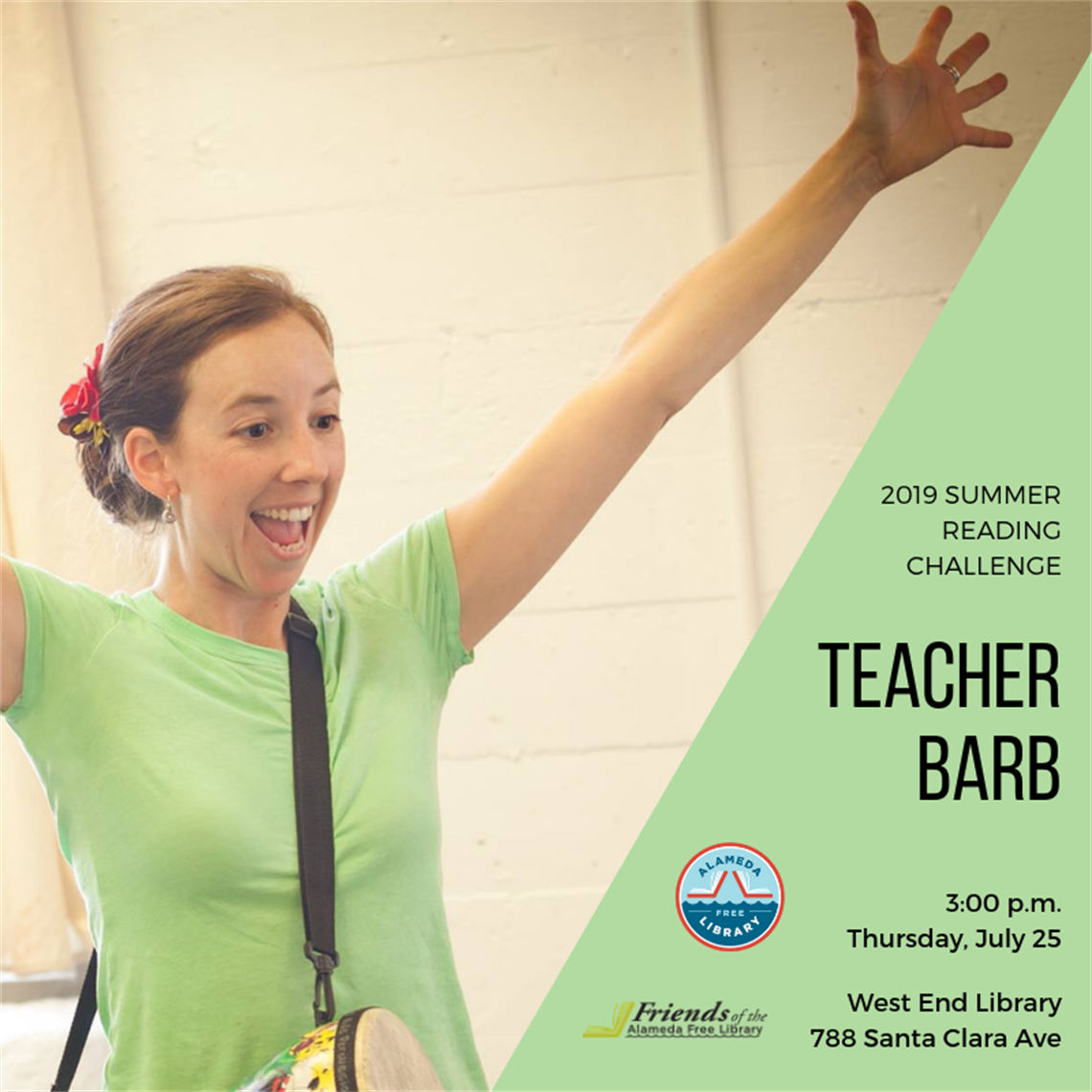Teacher Barb sm.png
