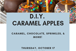 Teen Caramel Apple Workshop.png